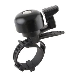 Evo EVO Quick mount bell
