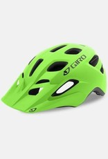 Giro GIRO TREMOR KIDS BIKE HELMET
