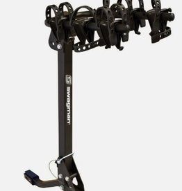 "Swagman Swagman 3 bike TRAILHEAD 3 - 1/4"" or 2"" RACK"