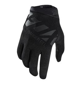 FOX FOX RANGER GEL FULL FINGER GLOVE