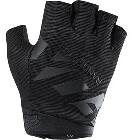 FOX FOX RANGER GEL SHORT GLOVE