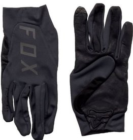 FOX FOX ASCENT GLOVE