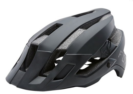 FOX FOX FLUX HELMETS