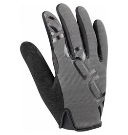 Louis Garneau LOUIS GARNEAU DITCH GLOVE