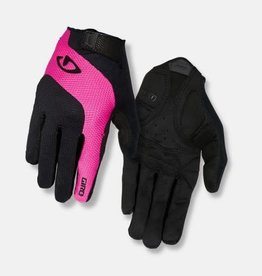 Giro Giro TESSA CYCLING GLOVES FULL FINGER WOMENS