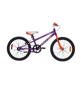 "Bonelli BONELLI VIVA 2.0 BIKE 20"" GIRLS BIKE"