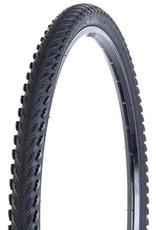 Evo Evo Tire - All Road - 26x1.90 - Black