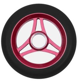 AZTEK AZTEK TRILOGY WHEELS PAIR