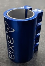 Axia AXIA CORE CLAMP - BLUE COLOR
