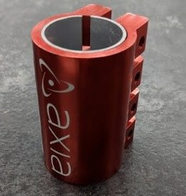 Axia AXIA CORE CLAMP - RED COLOR