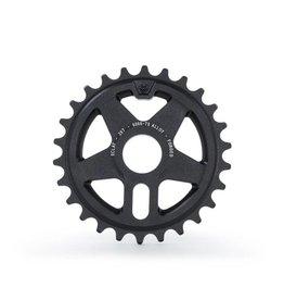 ECLAT Eclat Onyx sprocket - 26t - black