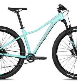 Norco NORCO CHARGER 1 WOMEN MTB 29""