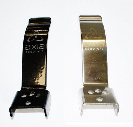 Axia Axia Scooter Brake