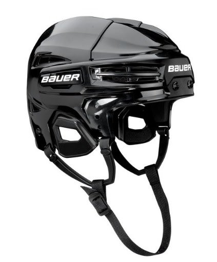 Bauer Hockey BAUER HT RE-AKT 75