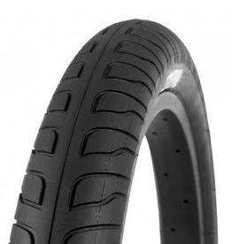 "Federal Federal Response Tire - Black 2.5"" - BMX Tire"