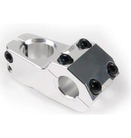 SALT PLUS Salt Plus Stem - Field - 50mm - top load - Silver