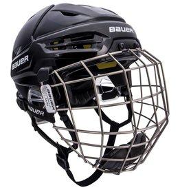 Bauer Hockey BAUER HT RE-AKT 95 Combo