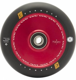 URBANARTT INK CORE WHEELS 110MM - PAIR