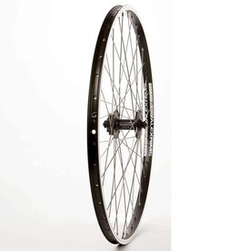 Alex WHEEL 26 FRONT DM18 DISC FRONT WHEEL ALEX