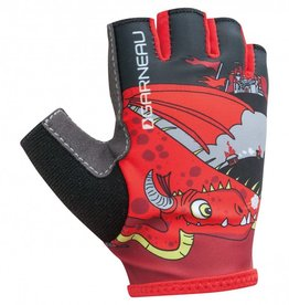 Louis Garneau LOUIS GARNEAU KID RIDE GLOVE