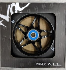 Havoc Havoc Scooter Wheels 120mm