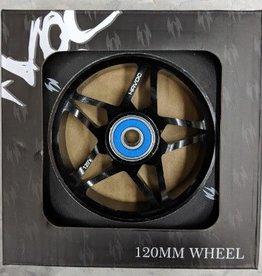 Havoc Havoc Scooter Wheels 120mm