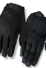 DND Giro BRAVO GEL CYCLING GLOVES FULL FINGER ADULT