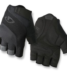 DND GIRO BRAVO GEL CYCLING GLOVES ADULT
