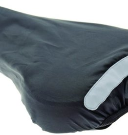 49N 49N Reflective Seat Cover