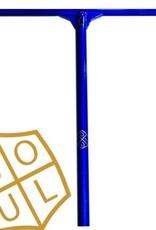 Envy ENVY SCOOTER BARS SOUL BARS - Blue - Reg Size