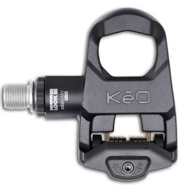 Look LOOK KEO EASY PLUS - ROAD PEDALS