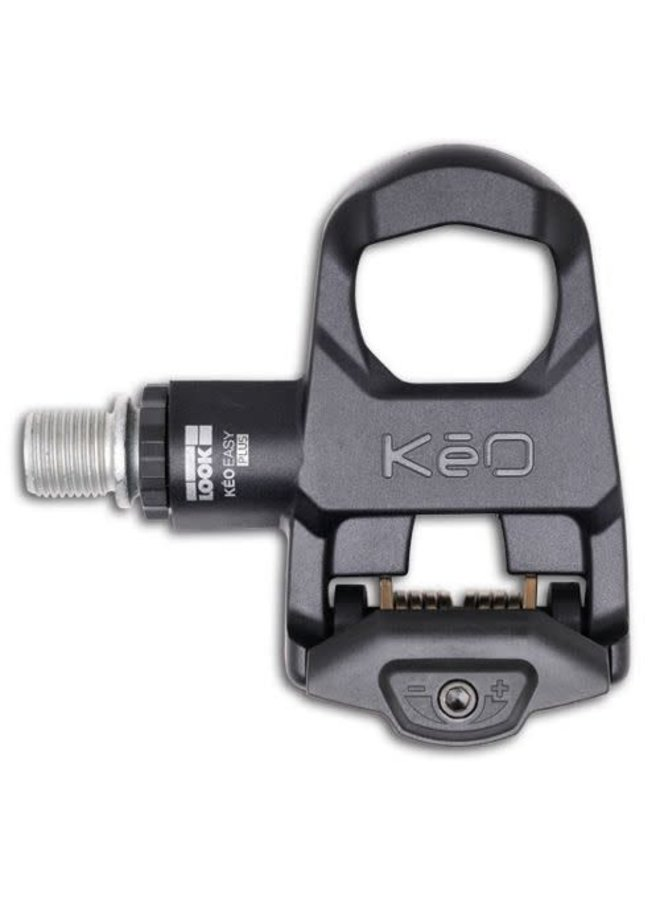 LOOK KEO EASY PLUS - ROAD PEDALS
