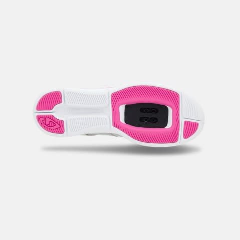 Giro Giro Whynd Cycling Shoes