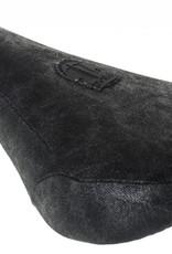 Fiend FIEND PALMERE V3 PIVOTAL SEAT BLACK