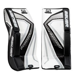 Bauer BAUER GP PRODIGY 3.0 GOAL PAD
