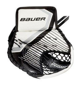 Bauer Hockey BAUER CG PRODIGY 3.0 TRAPPER