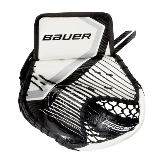 Bauer Hockey BAUER CG PRODIGY 3.0 TRAPPER