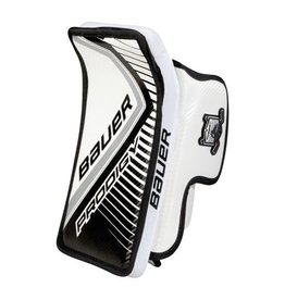 Bauer BAUER GB PRODIGY 3.0 BLOCKER