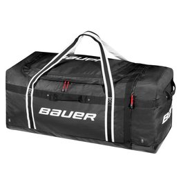Bauer Hockey BAUER VAPOR PRO GOALIE BAG