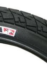 "Animal ANIMAL TIRE - GLH - 2.10"" - Black"
