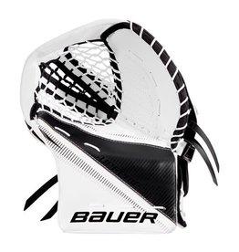 Bauer Hockey BAUER CG SUPREME S27 TRAPPER SENIOR