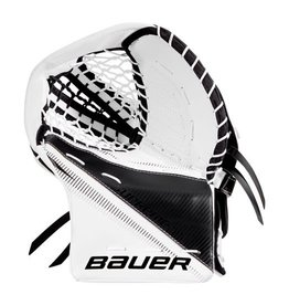Bauer BAUER CG SUPREME S27 TRAPPER JUNIOR