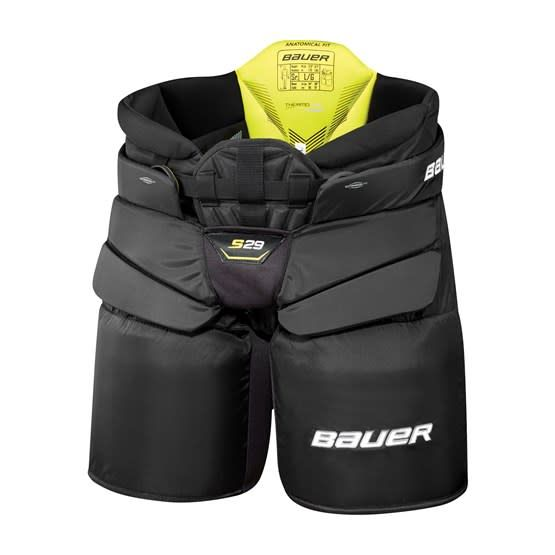 Bauer Hockey BAUER GHP S29 GOALIE PANT SENIOR