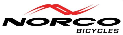 norco storm bikes