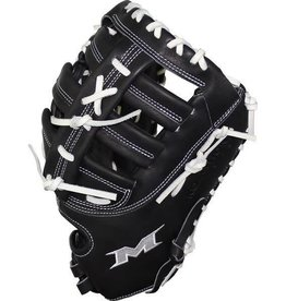 "Miken MIKEN KOALITION 13"" KO130-FB FIRST BASE MITT LHT"