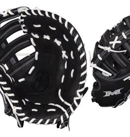 "Rawlings MIKEN KOALITION 13"" KO130-FB FIRST BASE MITT RHT"