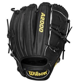Wilson 2020 WILSON A2000 KERSHAW CK22 GM GLOVE 11.75