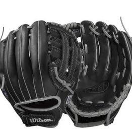 Wilson WILSON A360 BALL GLOVE 11.5