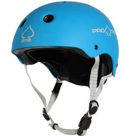 PROTEC PROTEC CLASSIC FIT CERTIFIED BIKE HELMET JUNIOR