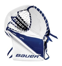 Bauer Hockey BAUER CG SUPREME S29 TRAPPER INTERMEDIATE